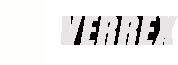 VERREX
